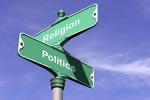 religionandpoliticslarge