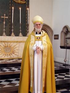 archbishop-in-chapel