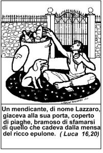 epulone-lazzaro