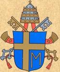 logo_gpii